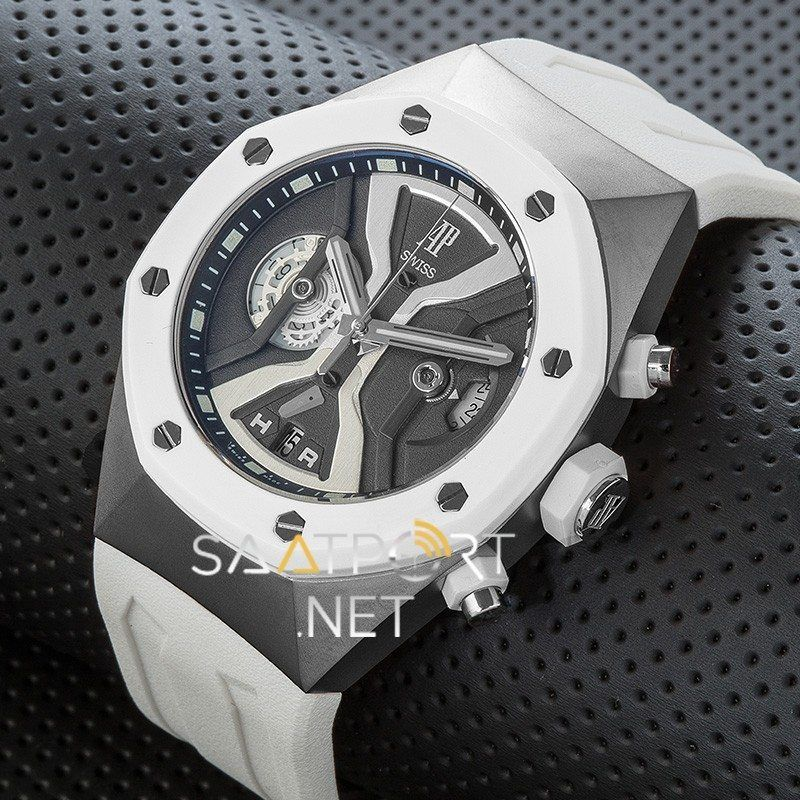 audemars-piguet-royal-oak-concept-gmt-tourbillon-beyaz-11