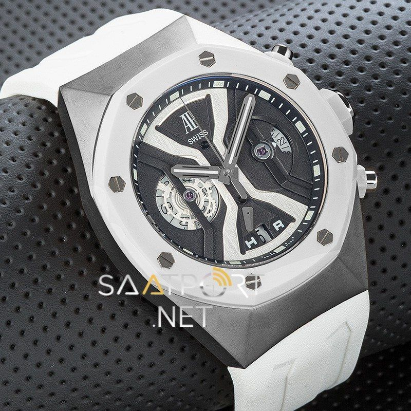 audemars-piguet-royal-oak-concept-gmt-tourbillon-beyaz-12