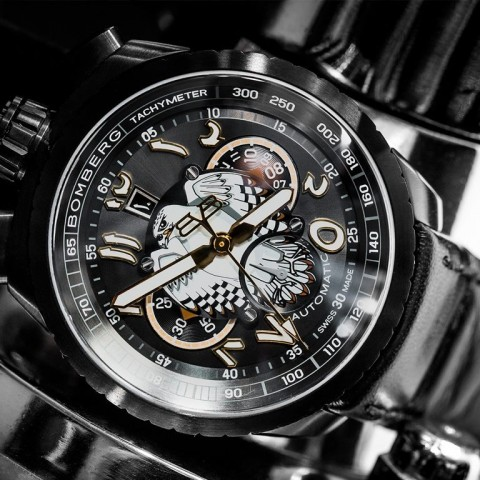 BOMBERG_BOLT-68-AUTOMATIC_CHRONON