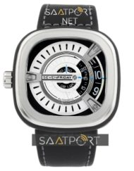 SEVENFRIDAY REPLİKA SAAT SF-M1_01