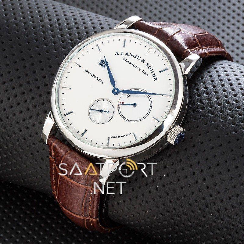 a-lange-sohne-31-monats-werk-replica-watch-32