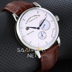 a-lange-sohne-31-monats-werk-replica-watch-33