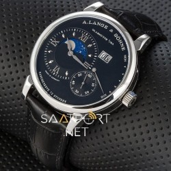 a-lange-sohne-lange1-moonphase-james-edition-62