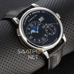 a-lange-sohne-lange1-moonphase-james-edition-63