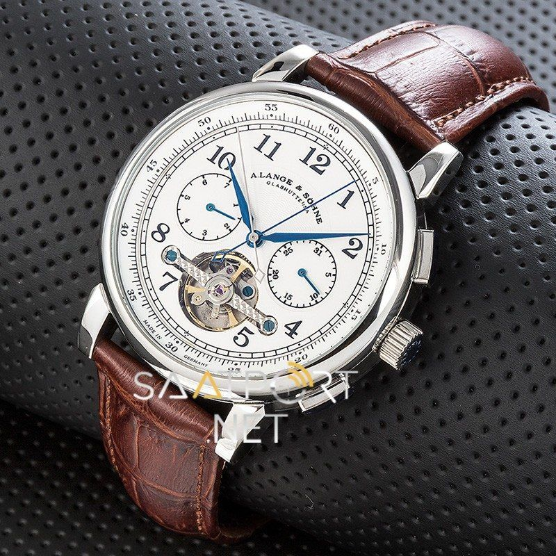 a-lange-sohne-limited-edition--tourbograph-400