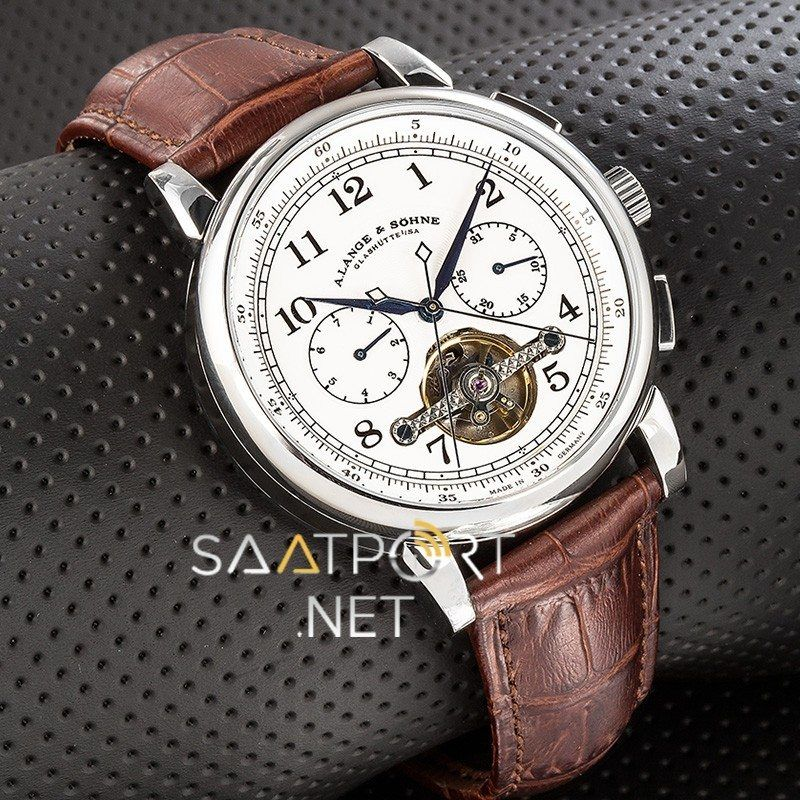 a-lange-sohne-limited-edition--tourbograph-401
