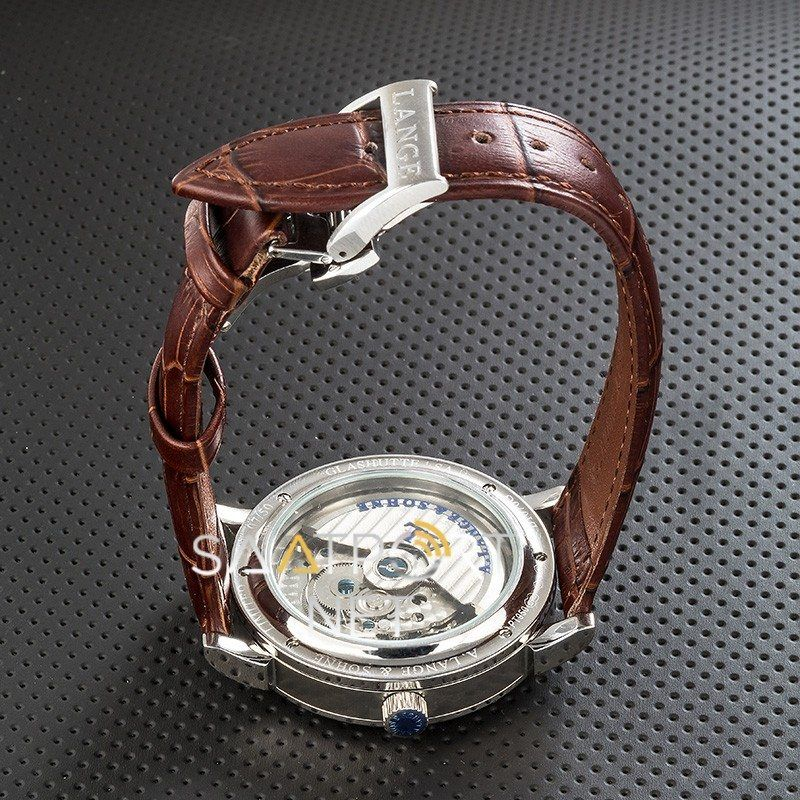 a-lange-sohne-limited-edition--tourbograph-402