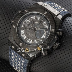 hublot-big-bang-unico-blue-italia-independent-21