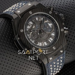 hublot-big-bang-unico-blue-italia-independent-23