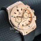 hublot-fusion-mat-rose-slim-634