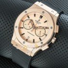 hublot-fusion-mat-rose-slim-635