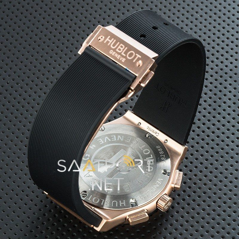 hublot-fusion-mat-rose-slim-636