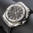 hublot-king-power-grey-purple-12