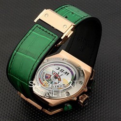 hublot-king-power-world-champion-yesil-kordonlu-661
