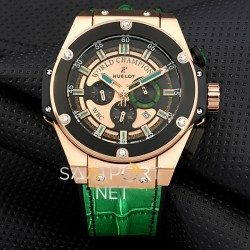 hublot-king-power-world-champion-yesil-kordonlu-663