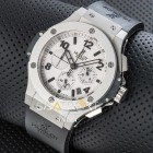 hublot-titanium-case-big-bang-62