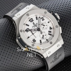 hublot-titanium-case-big-bang-63