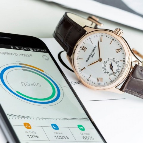 mmt-frederique-constant-smart-watch-iphone