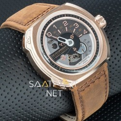 seven-friday-v-series-rose-gold-kasa-45
