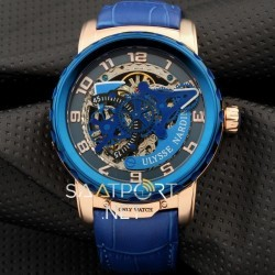 ulysse-nardin-freak-skeleton-blue-gold-97