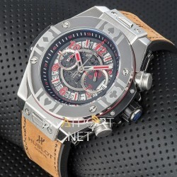 hublot-big-bang-unico-world-poker-36