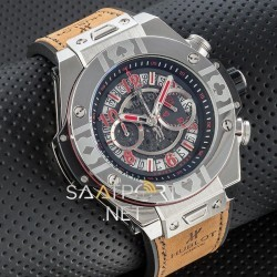 hublot-big-bang-unico-world-poker-38