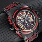 invicta-zeus-bolt-12950-chronograph-black-45