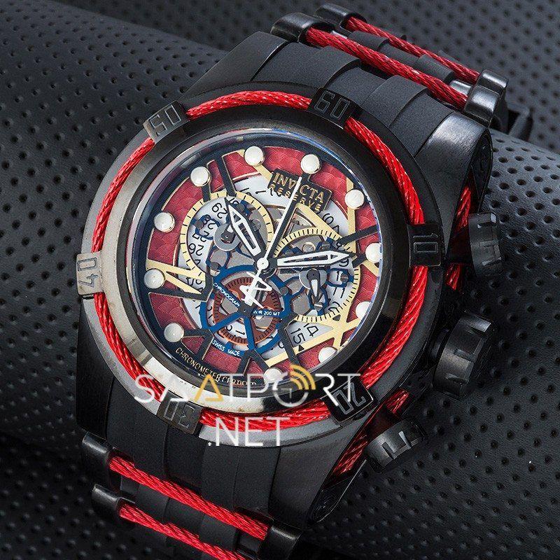 invicta-zeus-bolt-12950-chronograph-black-46