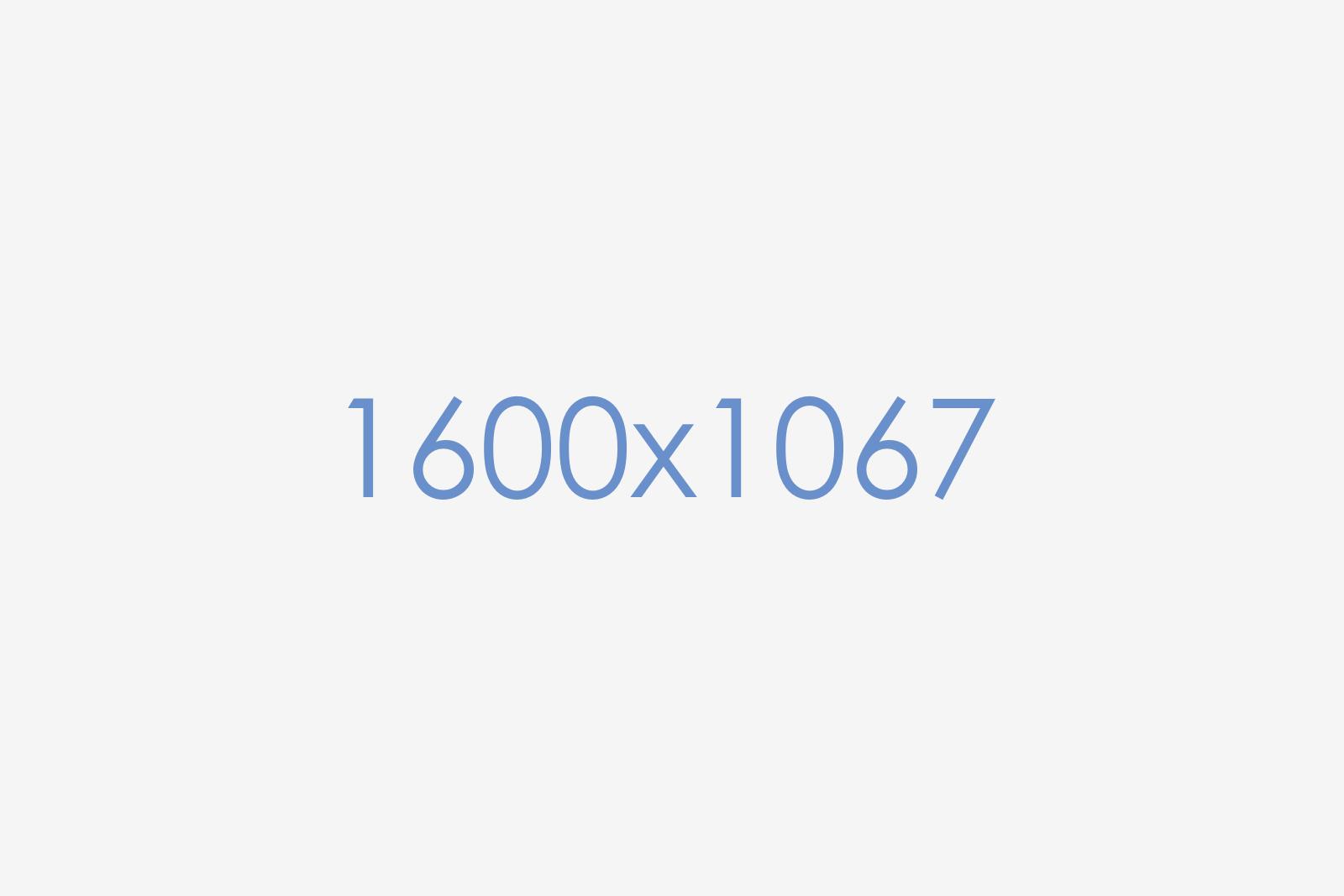 10811805136_eb21acf6f2_h