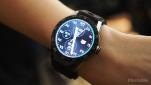 tag-heuer-connected-smartwatch-thumb-2