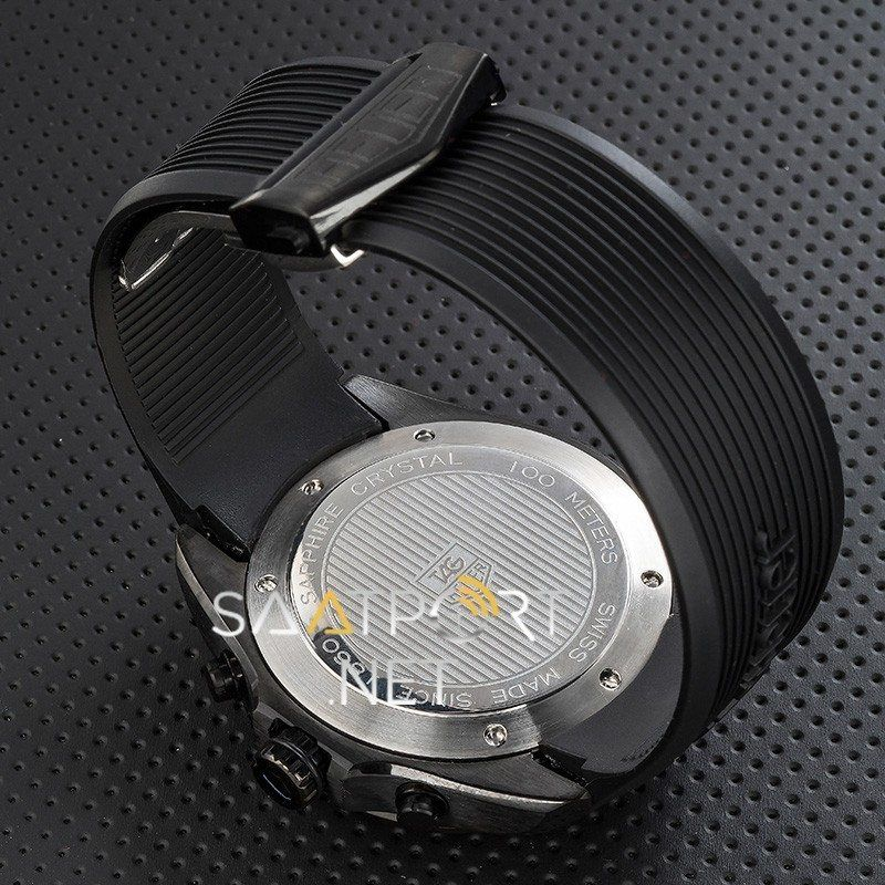 tag-heuer-v4-modeli-siyah-kasa-13