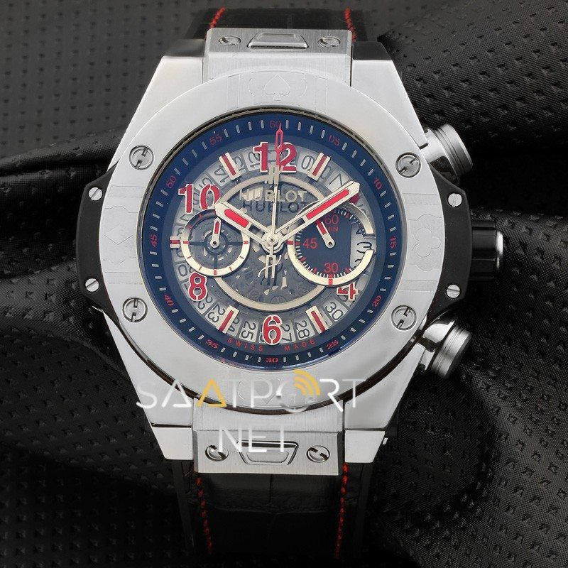 hublot-yeni-saat-modelleri-167