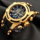 invicta-zeus-modeli-siyah-gold-97
