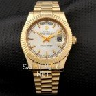 rolex-day-date-gold-replika-saat-65