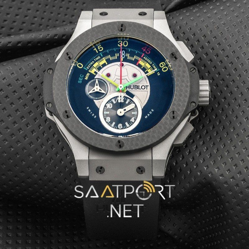 hublot-world-champion-modeli-66