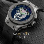 hublot-world-champion-modeli-67