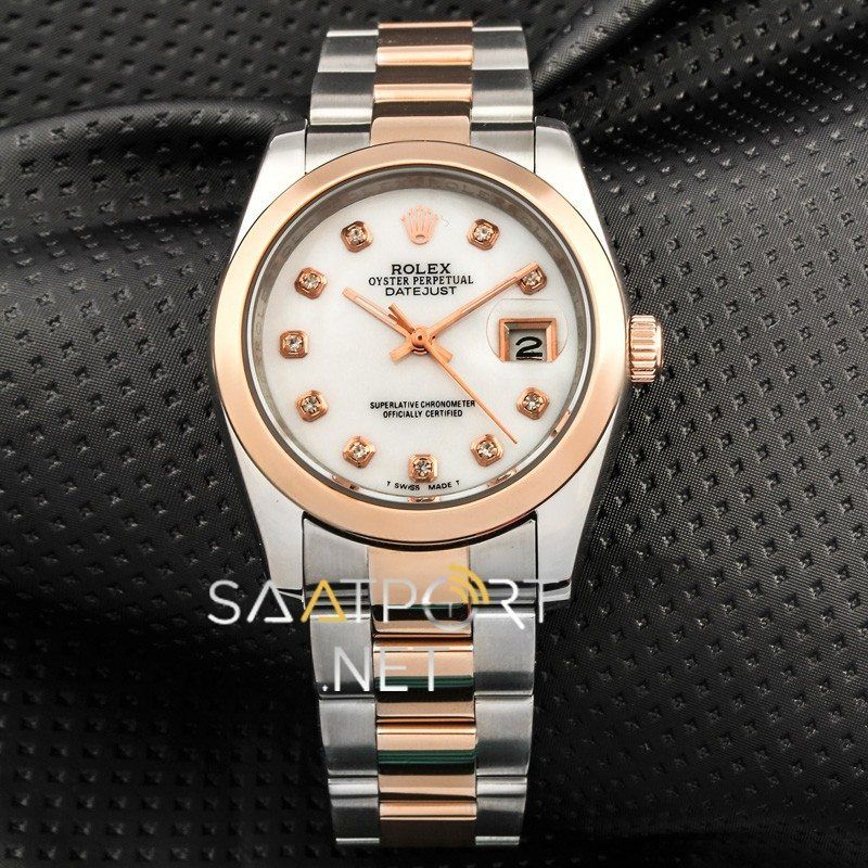 rolex-datejust-two-tone-641