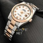 rolex-datejust-two-tone-642