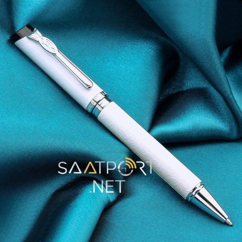 armani-tukenmez-kalem-beyaz-1684