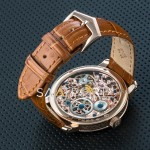 patek-philippe-replika-iskelet-model-42
