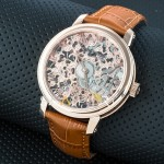 patek-philippe-replika-iskelet-model-43
