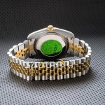 rolex-datejust-two-tone-modelleri-17
