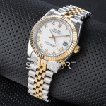 rolex-datejust-two-tone-modelleri-18