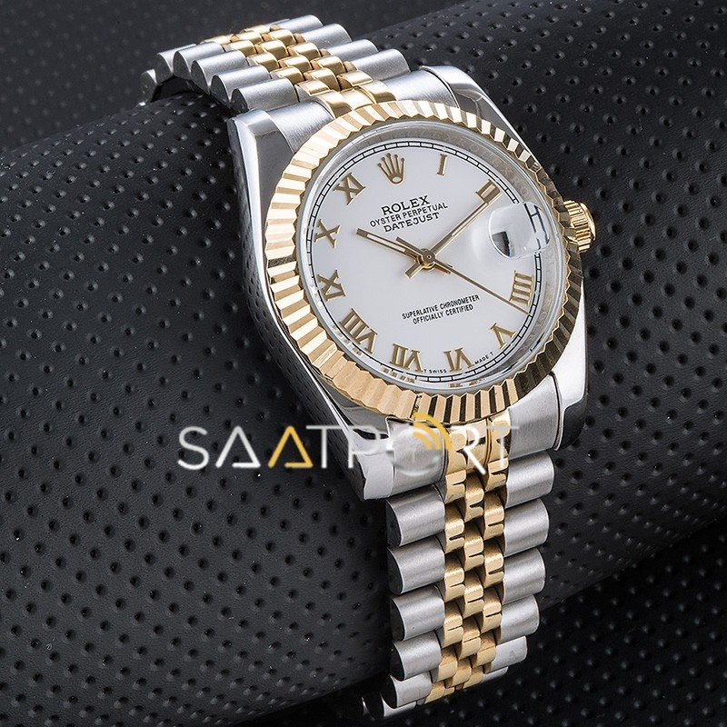 rolex-datejust-two-tone-modelleri-19