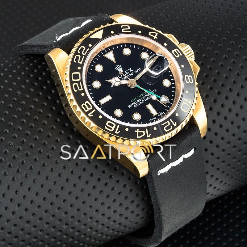 rolex-submariner-eskitme-deri-kayisli-saat-65