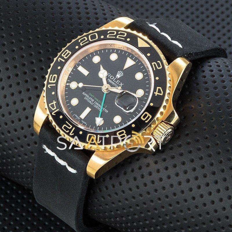 rolex-submariner-eskitme-deri-kayisli-saat-66