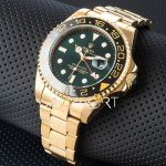 rolex-submariner-gmt-gold-yesil-kadran-46