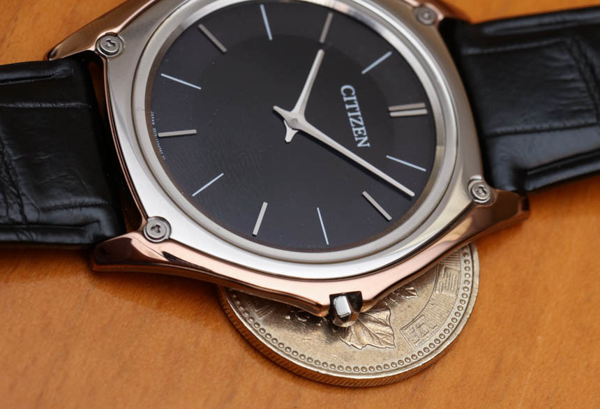 Citizen-Eco-Drive-One-Watch-40
