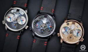 MBandF-LM1-Silberstein-review-11