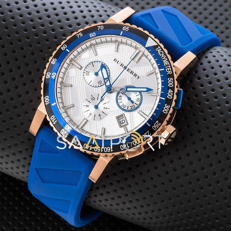 burberry-mavi-renk-kol-saatleri-97